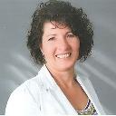 Profilbild von Monika Krämer