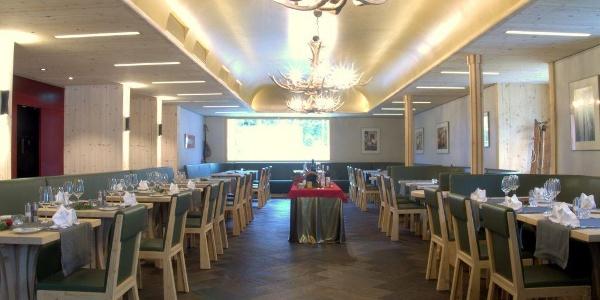 Bestzeit Restaurant 2