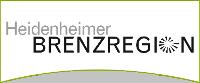 Logo Landratsamt Heidenheim