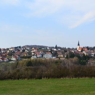 Gföhl