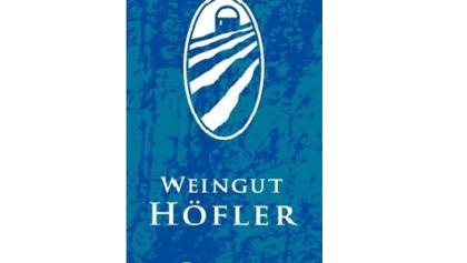 Weingut Höfler