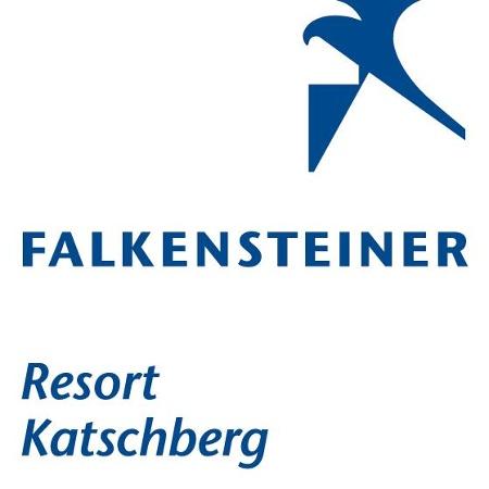 Logo FALKENSTEINER Hotels am Katschberg