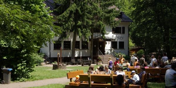 Rahnenhof