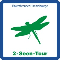 Logo 2 Seen-Tour