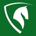 Lipizzanerheimat Tourismusverband profilképe