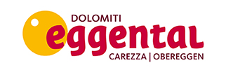 Logo Eggental Tourismus Genossenschaft