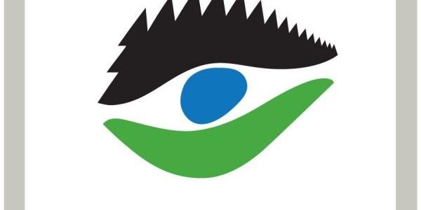 Das Naturpark-Wirte Logo steht für regionalen Genuss