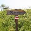 Rundwanderweg Pölsfeld