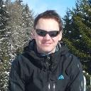 Profilbild von Christoph Weitz