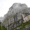 Der Monte Resegone