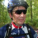 Profilbild von Günter Pippert