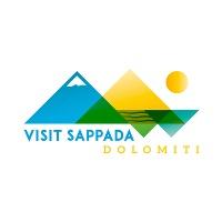 Logo Visit Sappada Dolomiti