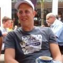 Profielfoto van: Jan Schäfer
