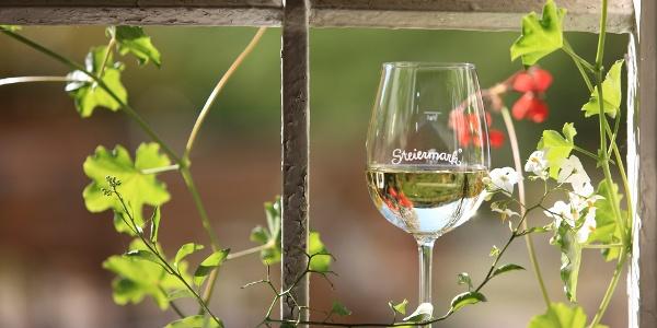 Wein, Teil der steirischen Lebenskultur