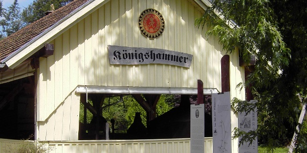 Königshammer