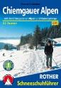 Chiemgauer und Berchtesgadener Alpen