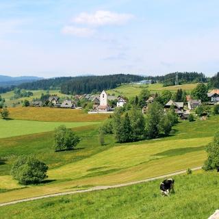 Titel Saiger Panoramaweg