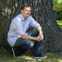 Profilbild von Ronny Siegel
