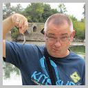 Profilbild von Patrik Geißler