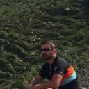 Profielfoto van: Oliver Rack
