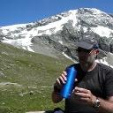 Profielfoto van: Marc Van den broeck