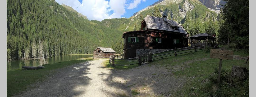 Konradhütte