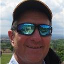 Profilbild von Peter LPJ