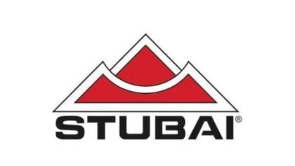 Stubaier Werkzeugindustrie