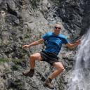 Profilbild von Peter Tolen