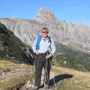 Profilbild von Peter Rieber