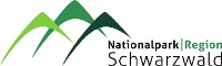 Logo Wolftal-Tourismus, Tourist-Information Bad Rippoldsau-Schapbach