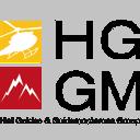 Profilbild von Heliguides Guidemonterosa Group