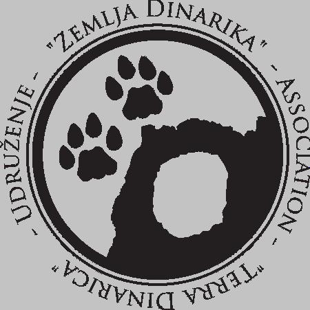 Logo Terra Dinarica