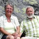 Profilbild von Hans & Rosemarie Beren