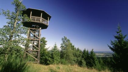 Heidkopfturm
