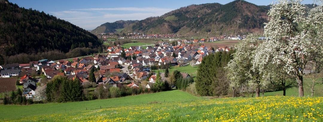 Gutach