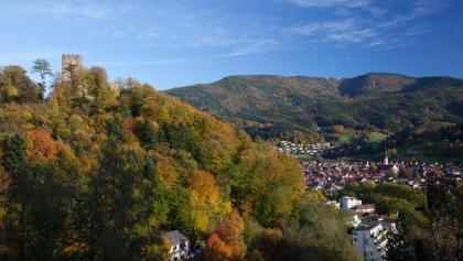 Waldkirch