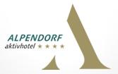 Logo Hotel Alpendorf