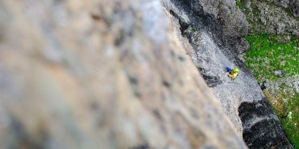 mehr auf www.piccolruaz.at