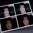 Profilbild von Christian Pichler