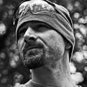 Profilbild von Andre Pflügner