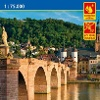 Region Rhein / Neckar