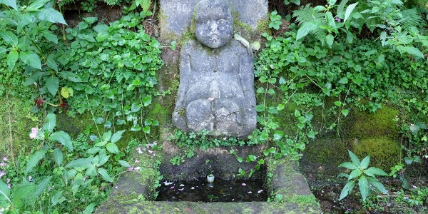 Gesundbrunnen