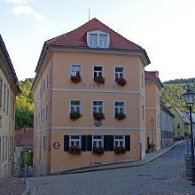 Rathaus Königstein