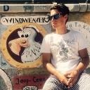 Profile picture of Michael Murg