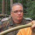 Roland Pudimat