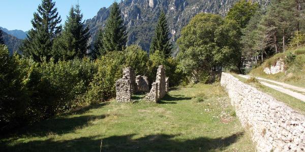 Cimitero di Guerra