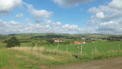 Mehlbacher Höhe