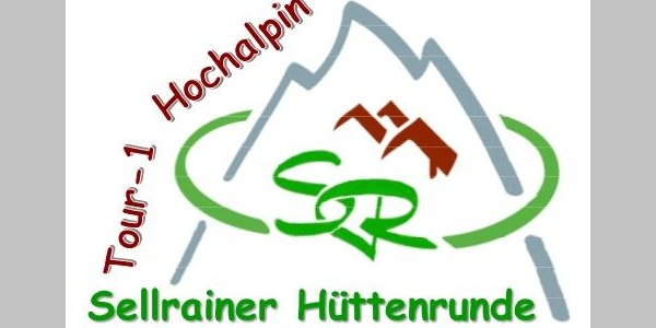 www.sellrainer-huettenrunde.at