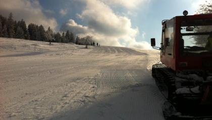 "Skilift ""An der Schwedenschanze"""